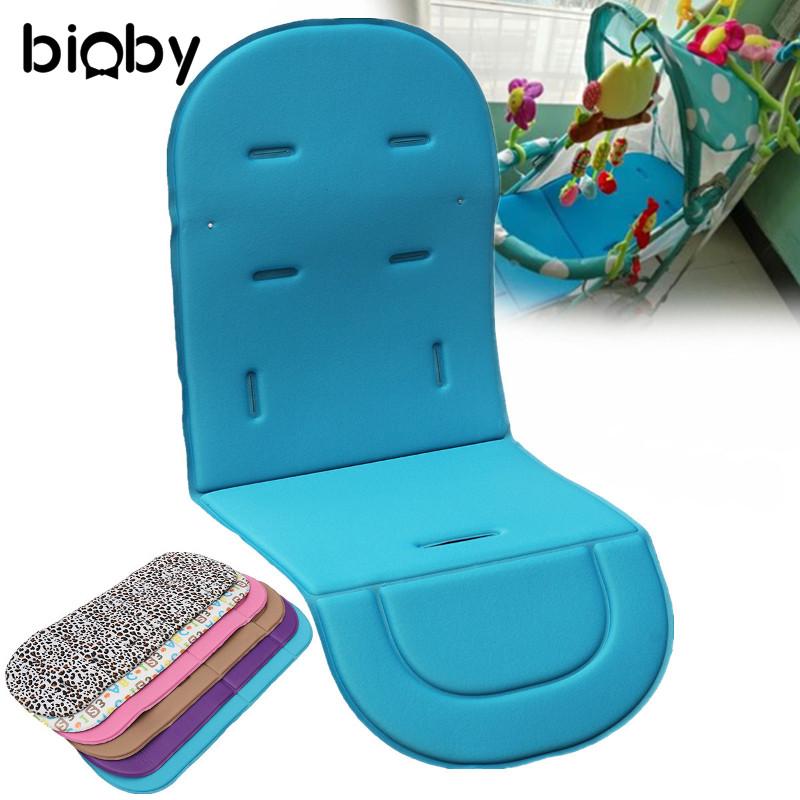 popular plastic mattress pad buy cheap plastic mattress pad lots from china plastic mattress pad. Black Bedroom Furniture Sets. Home Design Ideas