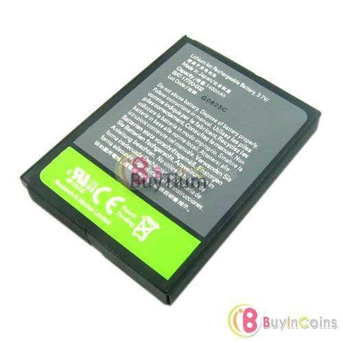 BuyTium Shop OEM Battery for BlackBerry D-X1 8900 9500 9530(China (Mainland))
