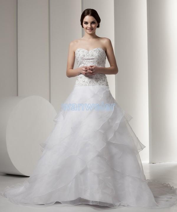 Achetez en Gros bella swan robes en Ligne à des Grossistes bella swan ...