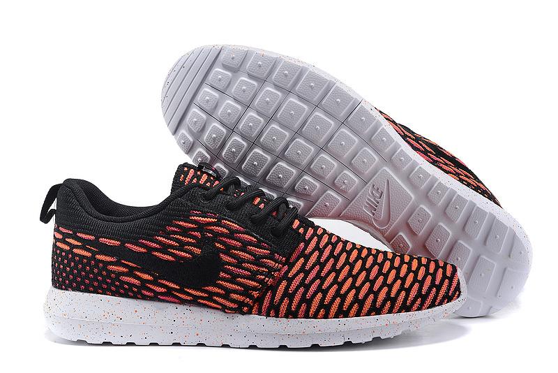 Nike Roshe Run Men Running Shoes Sport Athletich Shoes Roshe Run Light Trainer Shoes Eur Size
