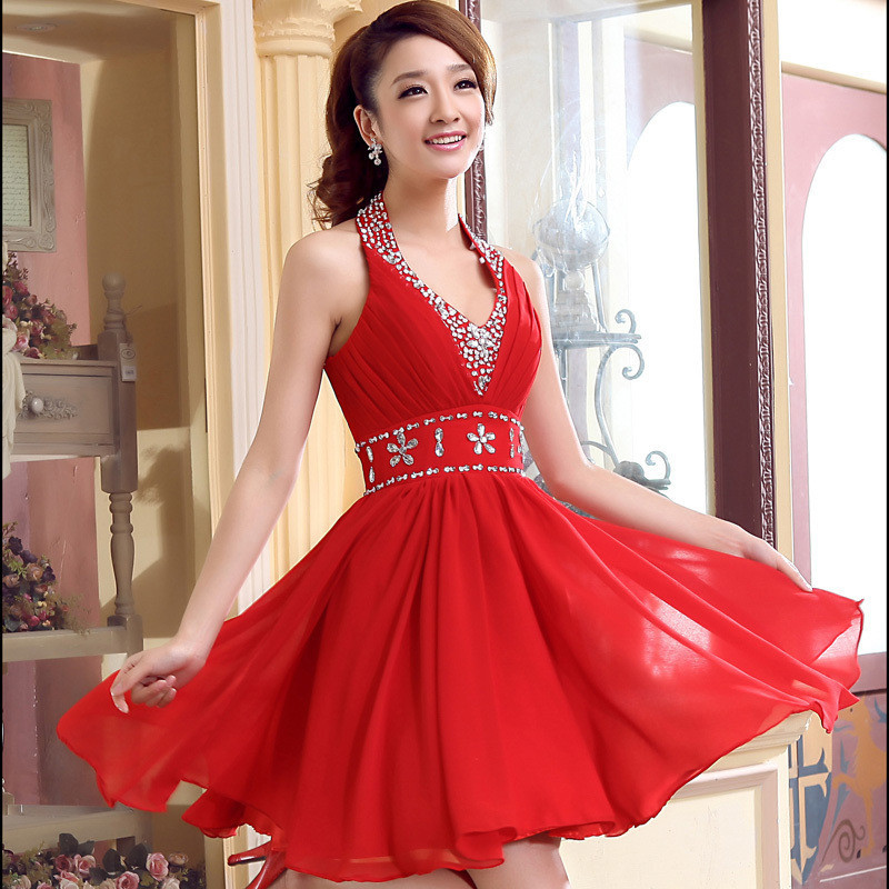 2013 bride wedding dress bridesmaid dress long design for Plus size maternity wedding dresses