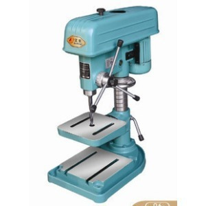 Qiantang quality bench drill / high quality bench drill / drill press factory direct drilling Z4120 / A All copper(China (Mainland))