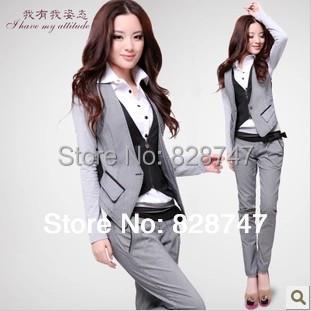 Women Suits For Sale