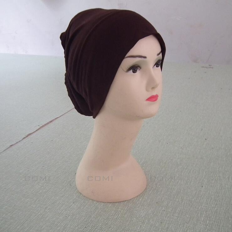 Мусульманская одежда Comi , APB0-0044 мусульманская одежда 20pcs lot