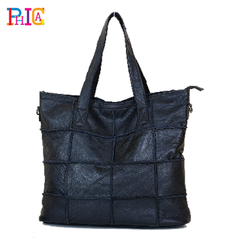 Acquista all 39 ingrosso online usa brand bags da grossisti for Progettista di piattaforme online