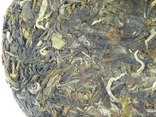 Top grade Chitse Pu er Tea cake sheng puer tea cake raw Puer Free Shipping