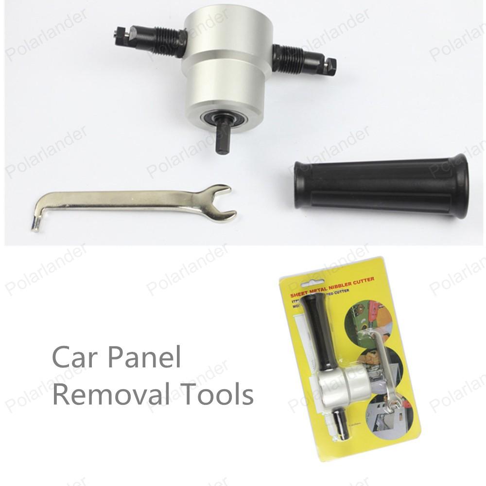 Бесплатная доставка автоинструмент преобразования аудио / сверла подстанций штамповка / пластиковая пластина алюминиевая пластина железный металл высокое качество