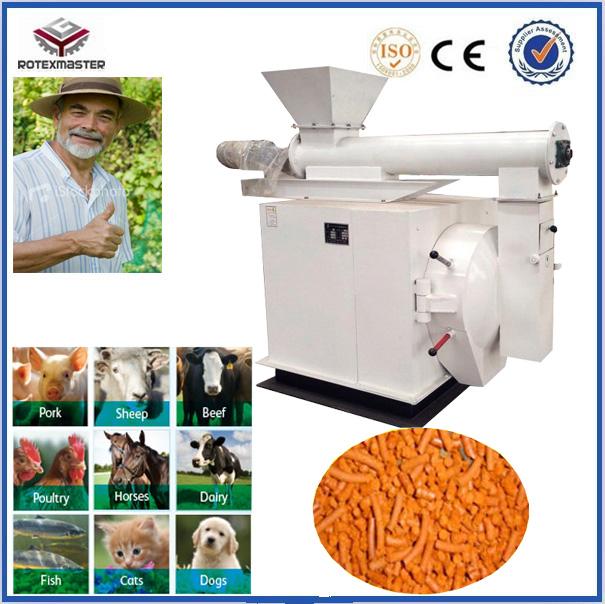 Alimentation maison prix shishang d couvrir des offres for Alimentation maison prix