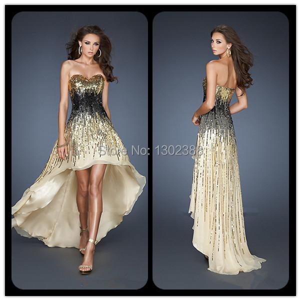 dress women Picture - More Detailed Picture about vestidos de ...