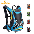 ANMEILU 15L Outdoor Bags Ergonomics Large Capacity Sports Cycling Backpack Men Women Climbing Camping Hiking Bicycle