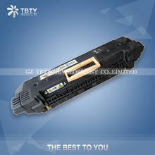 Printer Heating Unit Fuser Assy For Xerox DCC6550 7550 7500 6500 7600 5065 5400 240 6550  Fuser Assembly  On Sale