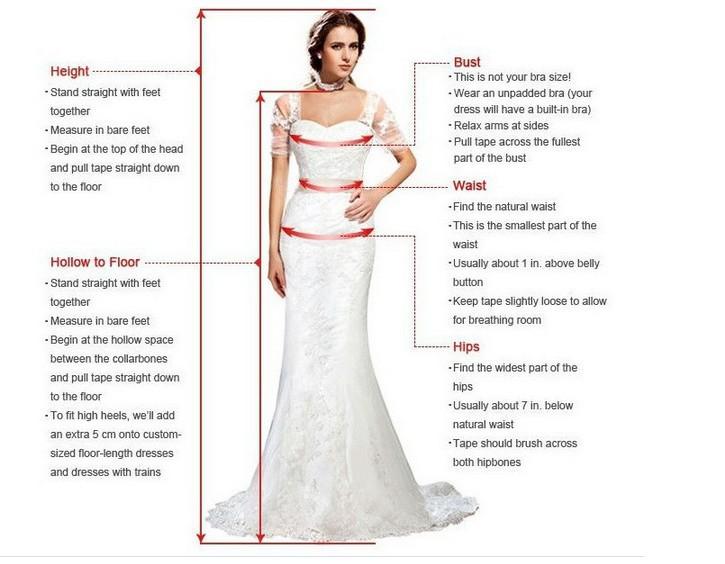 cocktail dresses definition prom dresses 2018