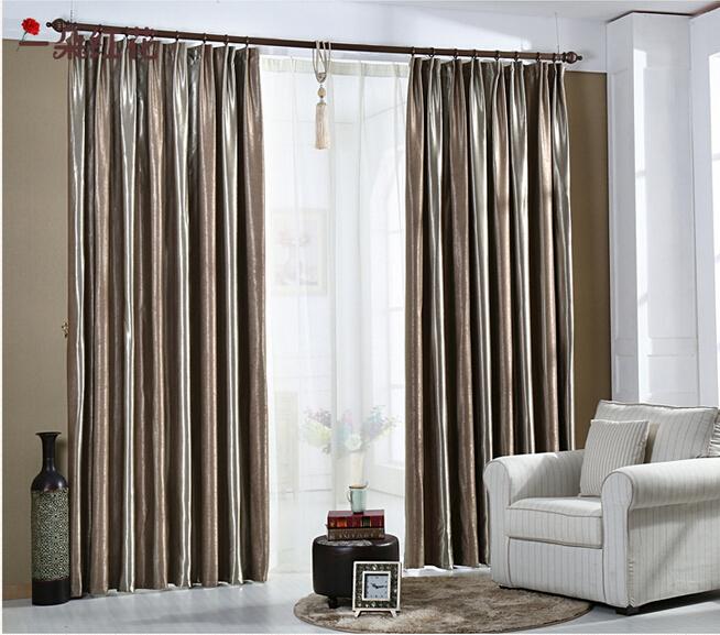 Vorhangstoffe Schlafzimmer : Vorhangstoffe Schlafzimmer: Römischen ...
