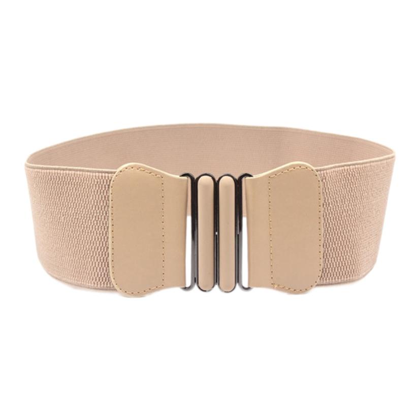 brand new waistband 2015women fashion bowknot stretch