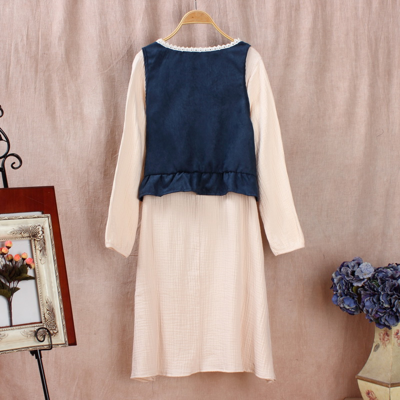 crochet vetement femme robe rockabilly hippie dames kleding sequin longo tweed moda feminina cotton maxi vestidos de renda dress
