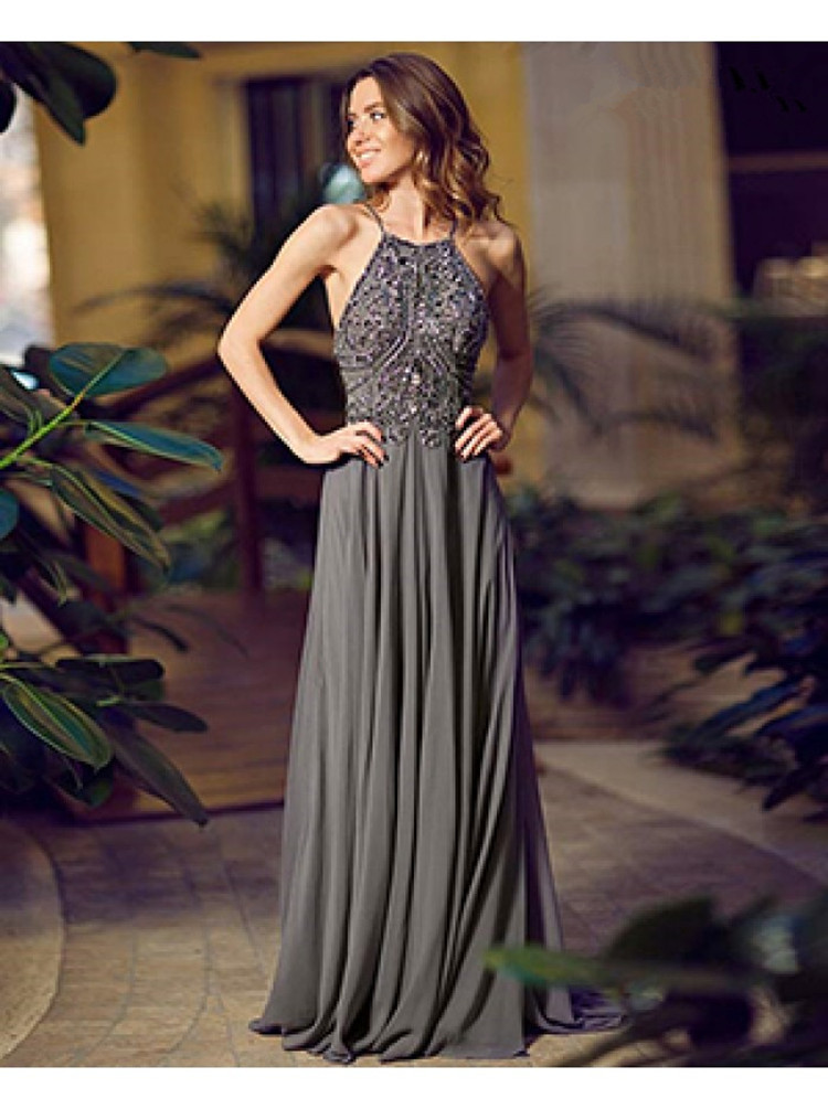 Long evening dress 2015 new arrival formal dresses Party Gowns Vestido De Festa evening dresses Real Sample(China (Mainland))