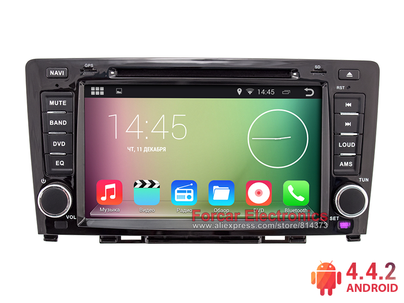 Android Car DVD GPS for Great Wall Hover H6 with 7 inch 1024*600 Screen DVD Bluetooth Radio RDS Wifi 3G host Free 8GB Map Card(China (Mainland))