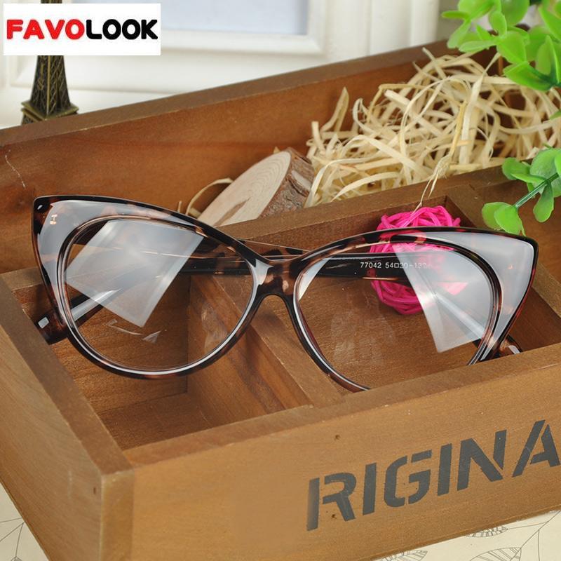 2015 Band New Designer Women Cat Eye SunGlass Frame Vintage Retro Round Eyewear For Women Oculo De Sol 1pc wholesale C0HM458-50