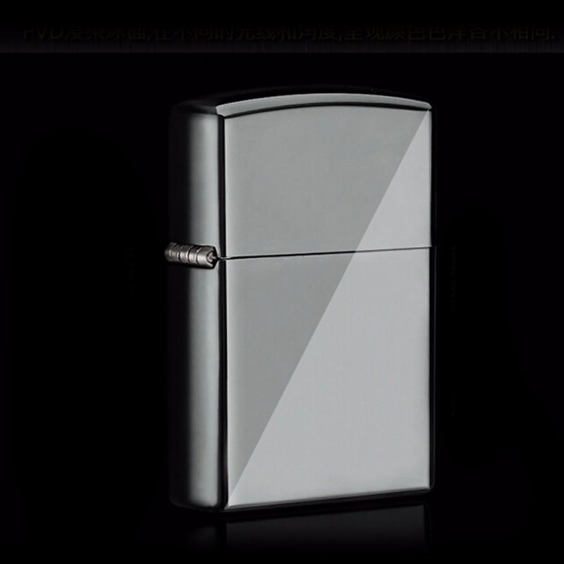ถูก 10ชิ้น/ล็อตUsbบุหรี่อิเล็กทรอนิกส์สูบบุหรี่ไฟแช็WindproofไฟฉายusbบิวเทนเบาเบาArcเบาเบาชาร์จ