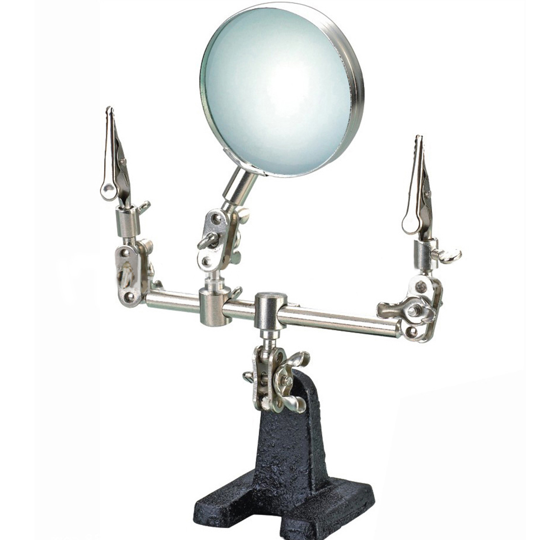 Popular Magnifying Glass Stand Buy Cheap Magnifying Glass