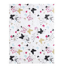 Pastoral Style PVC Table Cloth Waterproof Oil Proof Floral Table Cover For  Wedding Party Restaurant Banquet