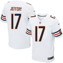 2016 elite Men Chicago Bears 34 Walter Payton Kyle,89 Mike Ditka,17 Alshon Jeffery White Orange navy, 100% stitched logo(China (Mainland))
