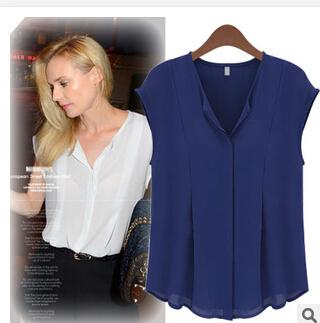 цена Женские блузки и Рубашки Brand  new Camisas Blusas Femininas v/fw774 онлайн в 2017 году
