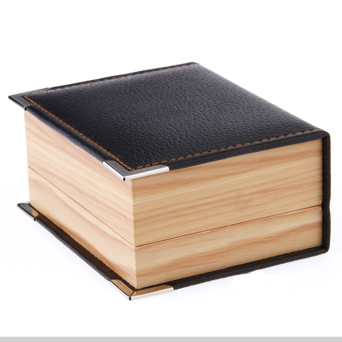 Искусственная кожа текстура ...: ru.aliexpress.com/store/product/Free-shipping-top-quality-faux...
