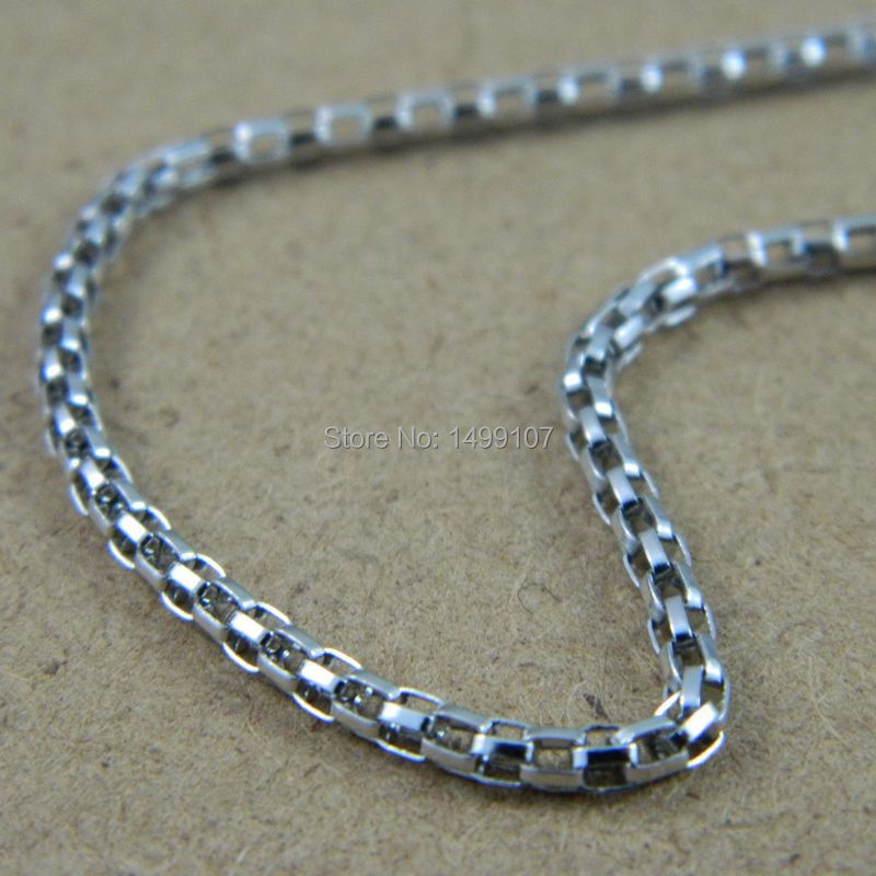 2.4mm width 24inch 60cm Silver Round Snake Chain 316L Stainless Steel Chain Necklace Fashion Jewelry(China (Mainland))