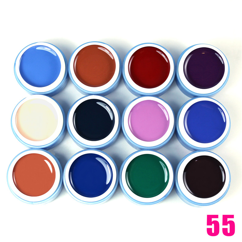 Online Buy Wholesale Professional Nail Products From China