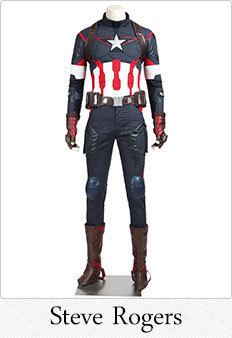 Soldier 76 Cosplay Costume Jack Morrison Cosplay Jacket Adult Unisex Men Wowen Halloween Outfit Hot Game Top Coat Custom Made
