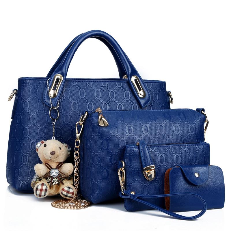 http://g02.a.alicdn.com/kf/HTB1b3RAIXXXXXcsXFXXq6xXFXXXn/Bolsas-de-mensajero-del-bolso-monedero-de-la-cartera-4-sets-vestido-del-hombro-bag-in.jpg