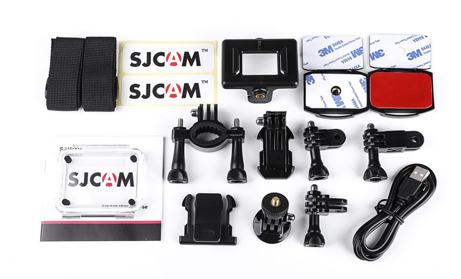 SJ4000Plus 17