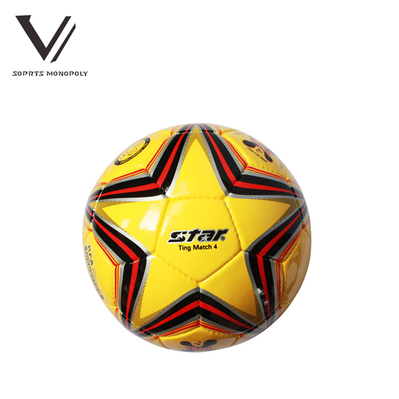 2012-2016 Champion league ball Final Berlin soccer ball High Quality football Free shipping PU size 4 football match 707(China (Mainland))