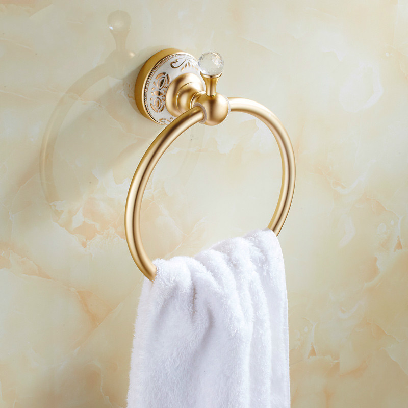 popular unique bathroom accessories buy cheap unique