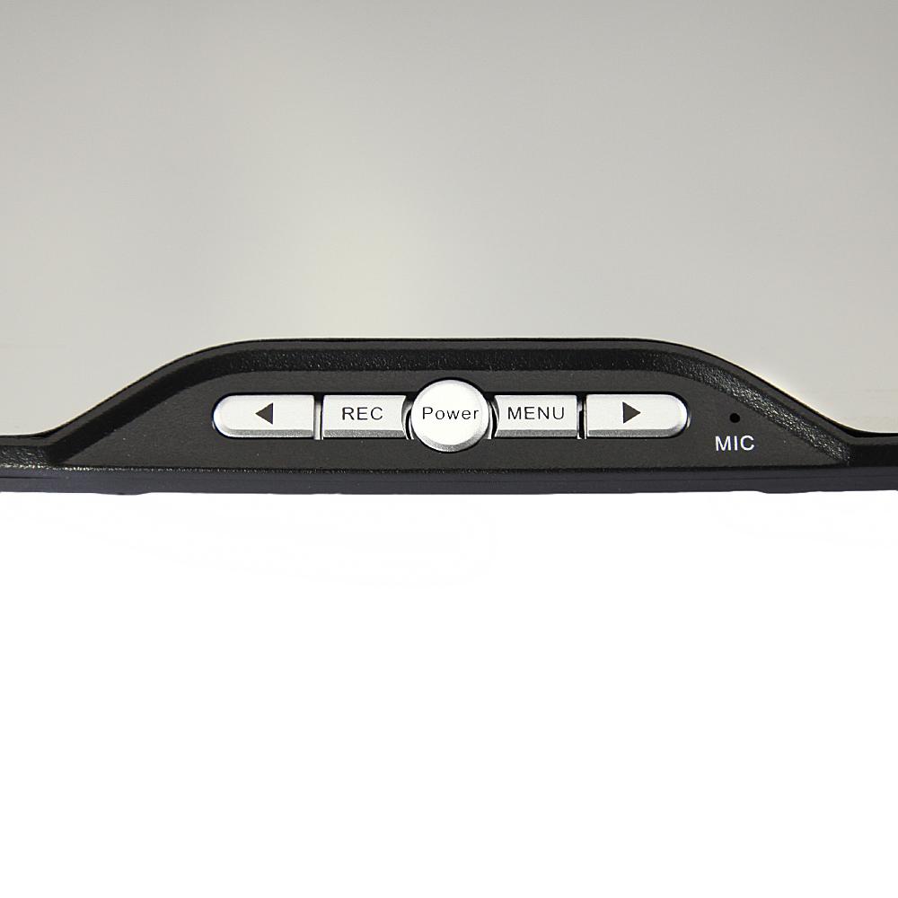 G300a видеорегистратор инструкция - фото 3