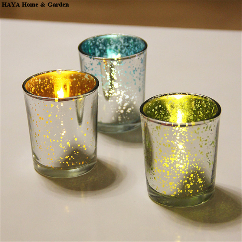 candle holders bulk wedding uk com