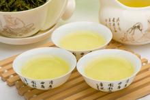 2015 Free Shipping 250g 30packets WHOLESALE Chinese Anxi Tieguanyin tea China Tikuanyin tea Natural Organic Health