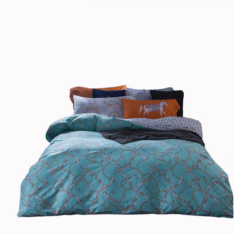Couvre lits couettes promotion achetez des couvre lits for Couvre couette