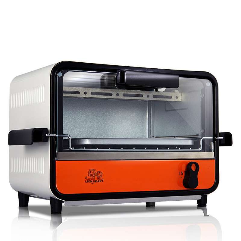 Small Electric Ovens ~ Small electric oven for baking