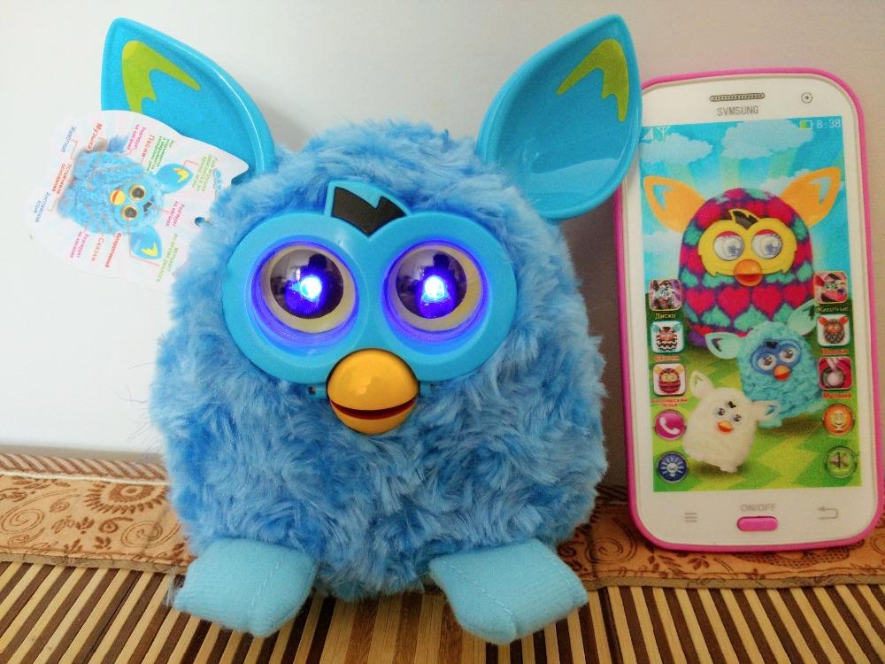 Compra juguetes inteligentes para las aves online al por for Espejo que habla juguete