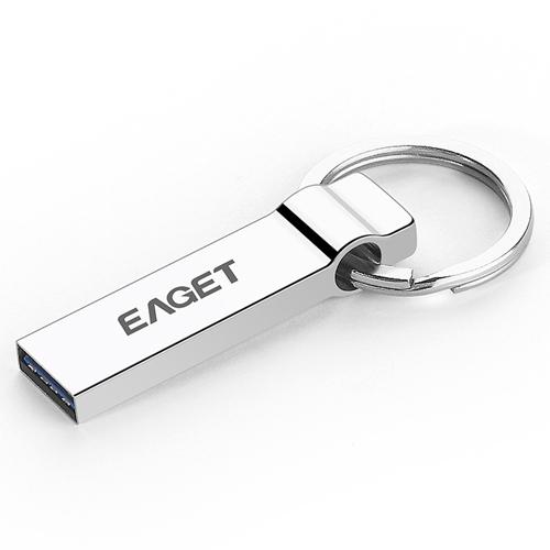 Factory Direct Wholesa Metal USB Flash Drive  8gb 16gb 32gb 64gb USB3.0 Pen Drive Disk On Key Mini Gift Usb Pendrive<br><br>Aliexpress