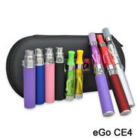 Ego cE4 E t cE4