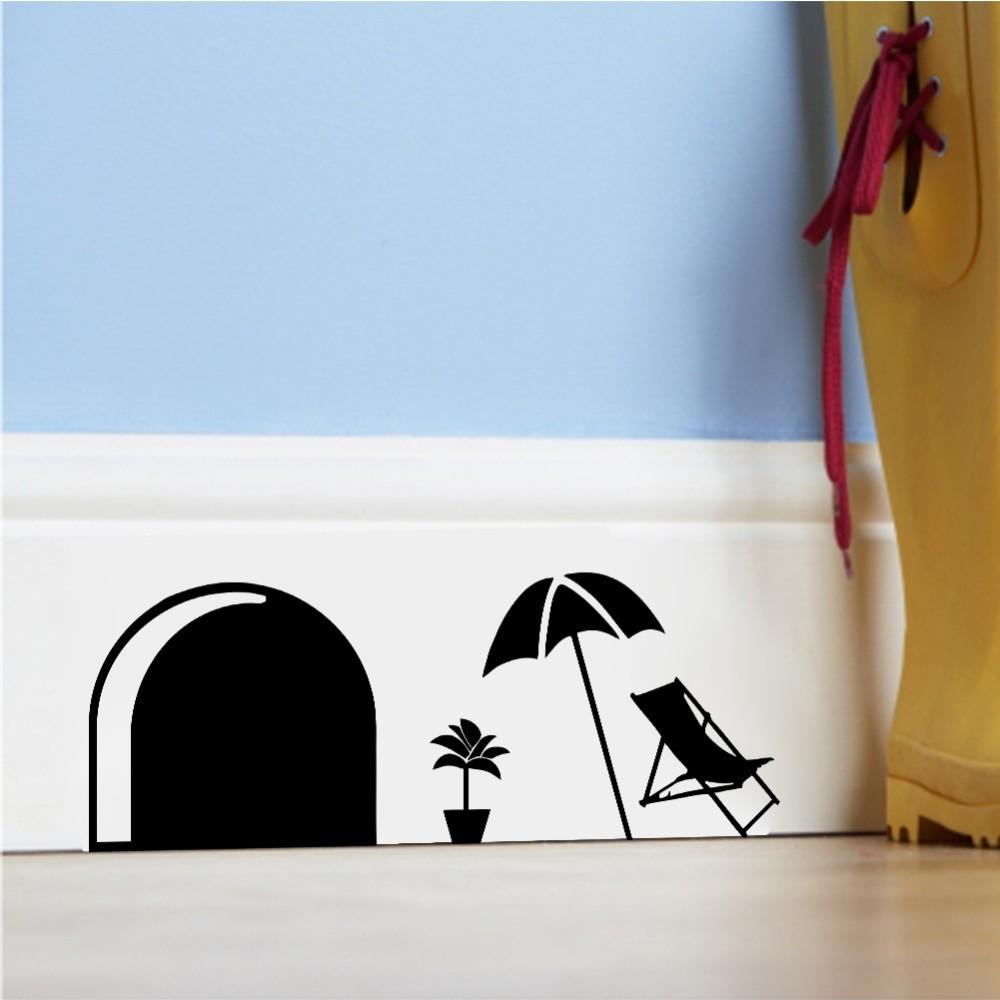 Affiche enfants achetez des lots à petit prix affiche enfants en ...