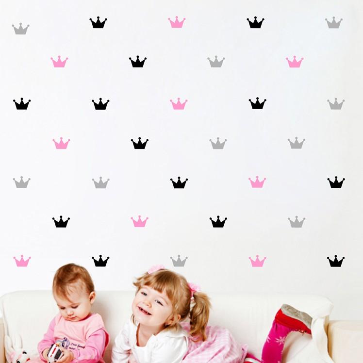 Baby Bedroom AccessoriesAchetez des lots à Petit Prix