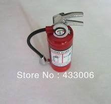 popular torch lighter