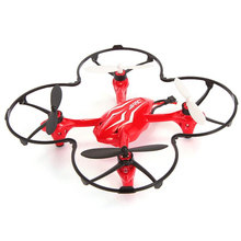 2016 HOT Jj830 Rc Quadcopter Drone Remote Helicopter radio control toys Kid Gift SEP 08(China (Mainland))
