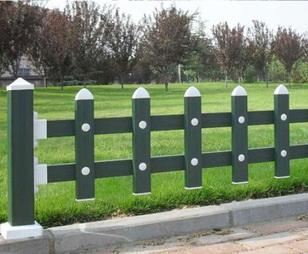 Acquista all 39 ingrosso online recinzione in pvc bianco da - Vallas de pvc para jardin ...