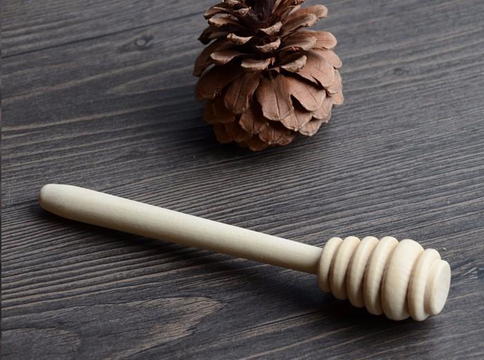 honey stick 3
