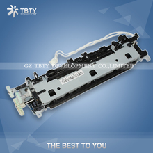 Printer Heating Unit Fuser Assy For HP CP1525 1525 HP1525 Fuser Assembly On Sale